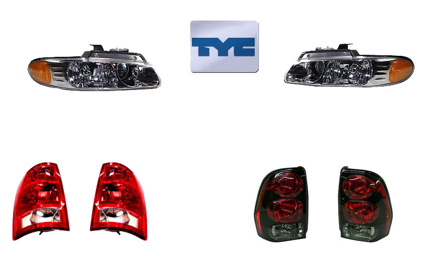 Index moreover Index as well Automotivelights also B001J8RXD4 as well Ahyatt. on automotive